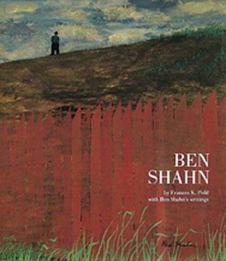 ben-shahn