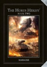 Massacre (The Horus Heresy Book, #2)
