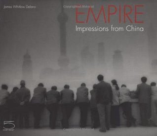 empire-impressions-from-china