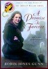 A Promise Is Forever by Robin Jones Gunn