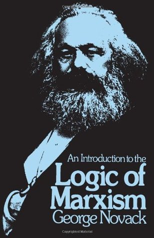 An Introduction to the Logic of Marxism