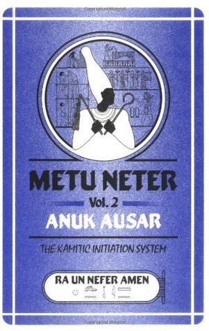 Metu neter vol 2 anuk ausar the kamitic initiation for Who sells fishing license near me