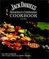 Jack Daniel's Hometown Celebration Cookbook: Volume II