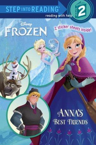 anna-s-best-friends-disney-frozen-step-into-reading
