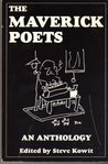 The Maverick Poets: An Anthology