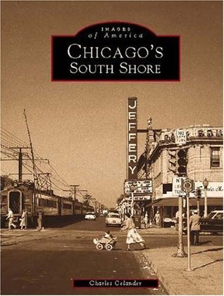 Chicago's South Shore by Charles Celander