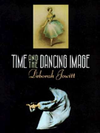 Time and the Dancing Image