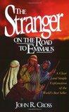 The Stranger on t...