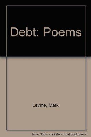 Debt by Mark   Levine