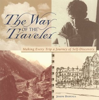 the-del-way-of-the-traveler-making-every-trip-a-journey-of-self-discovery