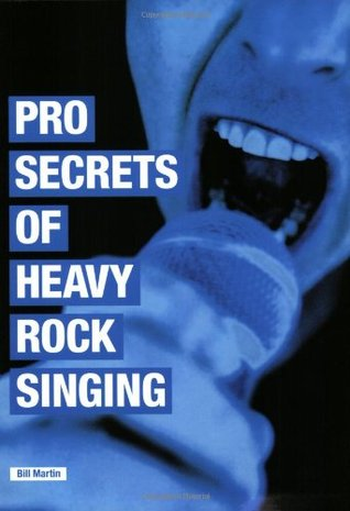pro-secrets-of-heavy-rock-singing