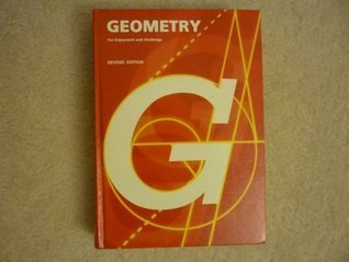 Geometry for enjoyment and challenge by richard rhoad fandeluxe Image collections