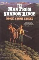 the-man-from-shadow-ridge