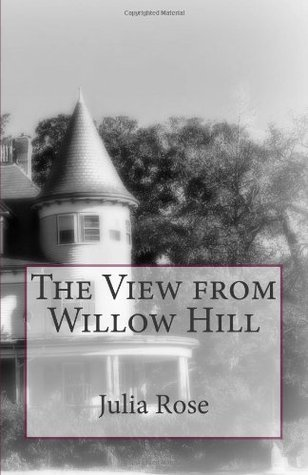 The View from Willow Hill