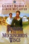 Beneath the Mockingbird's Wings (Spirit of Appalachia, #4)