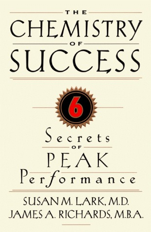 The Chemistry of Success