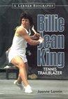 Billie Jean King: Tennis Trailblazer