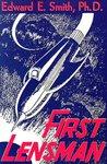 First Lensman (Lensman, #2)
