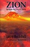Zion: Seeking the City of Enoch