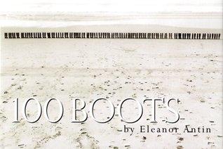 100 Boots Descarga del foro de libros Kindle
