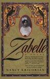 Zabelle