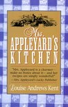 Mrs. Appleyard's ...