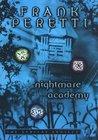 Nightmare Academy (Veritas Project, #2)