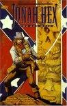 Jonah Hex: Two-Gun Mojo