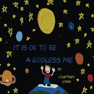 it-is-ok-to-be-a-godless-me