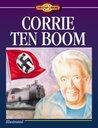 Corrie Ten Boom by Kjersti Hoff Báez