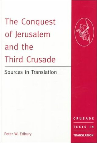 The Conquest of Jerusalem and the Third ...