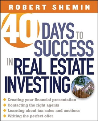 40-days-to-success-in-real-estate-investing