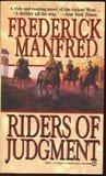 Riders of Judgement
