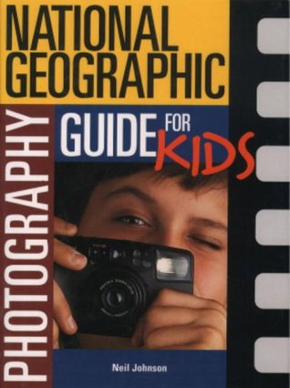 National Geographic Photography Guide For Kids Descarga gratuita de ebooks de kindle pc