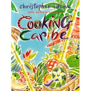 Cooking Caribe: Panache (A Panache Press Book)