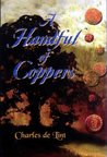 A Handful of Coppers: Collected Early Stories, Heroic Fantasy