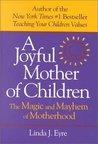 A Joyful Mother o...