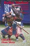 Keiko Shokon: Classical Warrior Traditions of Japan: 3