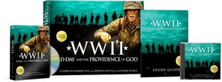 WWII: D-Day and the Providence of God Study Course