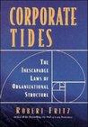 Corporate Tides