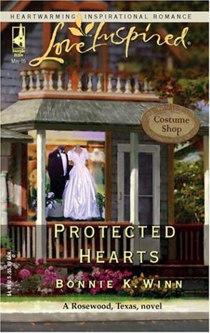Protected Hearts