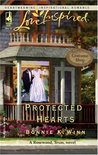 Protected Hearts (Rosewood, Texas, #1)