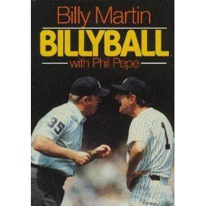 Billyball