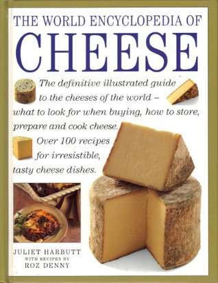 the-world-encyclopedia-of-cheese