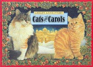 Cats and Carols Descargue el ebook para ipod touch