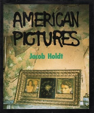 American Pictures
