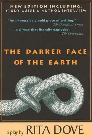the-darker-face-of-the-earth