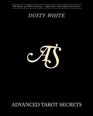 Advanced Tarot Secrets