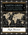 Earth Grids by Hugh Newman