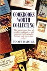 Cookbooks Worth Collecting